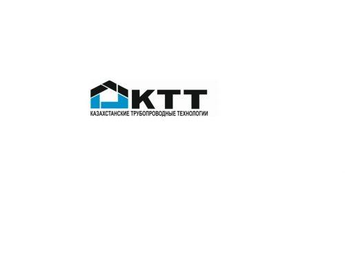 Вывод на рынок ТМ «Samson» компания «Казахстанские трубопроводные технологии»