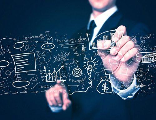 Разработка маркетинговой стратегии для компании AdTeam