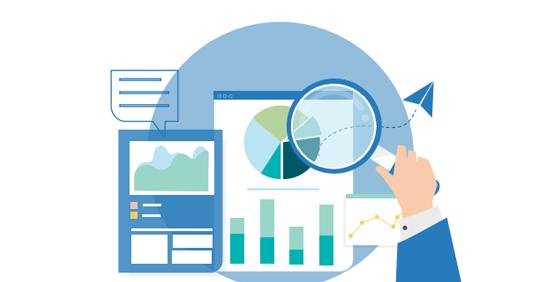 Разработка маркетинговой стратегии стратегии развития бизнеса