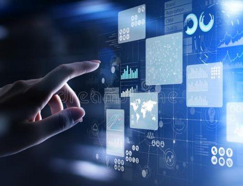 Бизнес аналитика для малого бизнеса